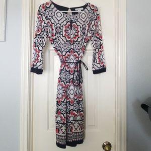 Liz Claiborn dress